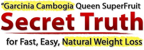 Average weight loss on garcinia cambogia