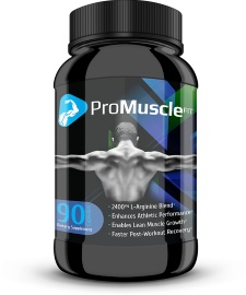 pro muscle fit